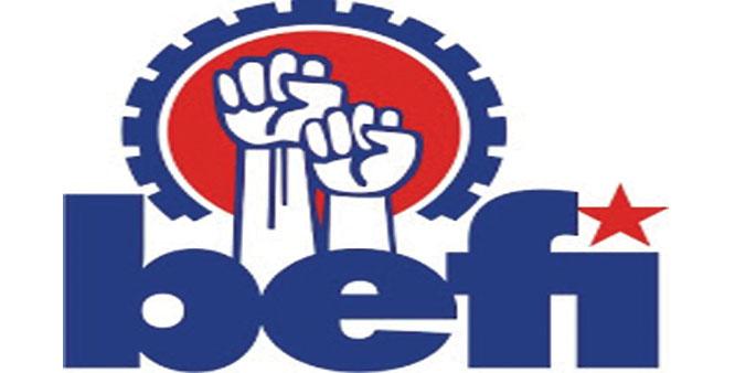 befi state meet