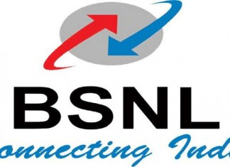 bsnl unlimited offer