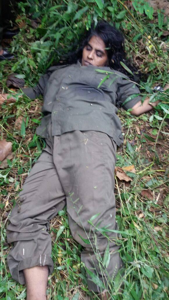 maoist-attack-2