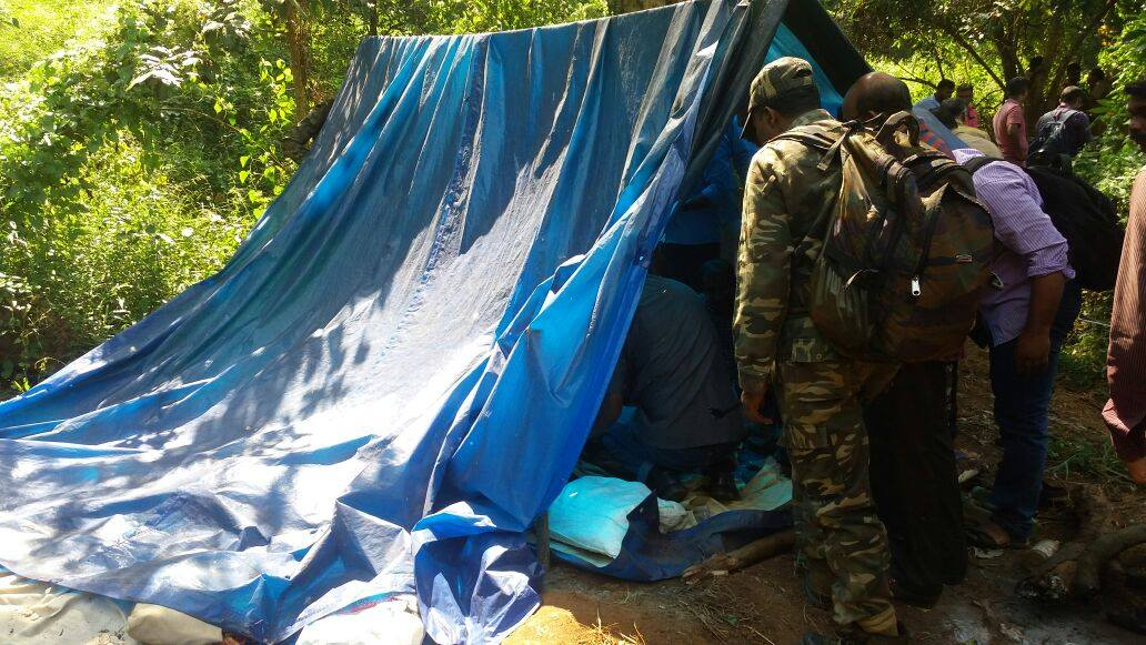 maoist-attack-4