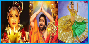 pragya-jaiswal-first-look