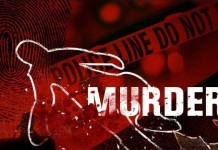 murder couple killed at idukki