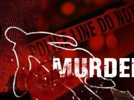 murder couple killed at idukki