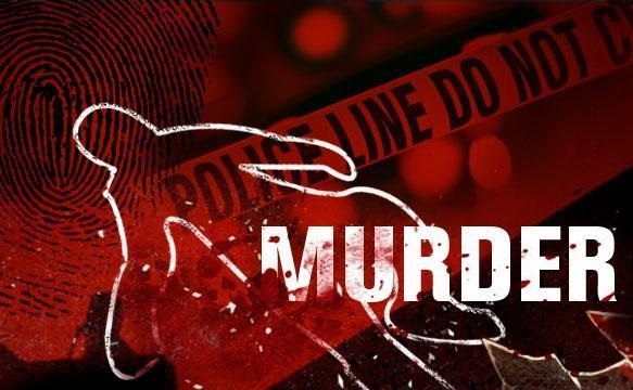 murder couple killed at idukki police official found dead