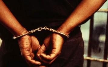 arrest kathirur manoj murder case action against police parappanangadi murder case husband arrested