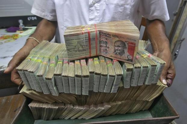 black money disclosure