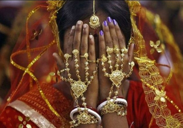 girl killed after father failed to give dowry