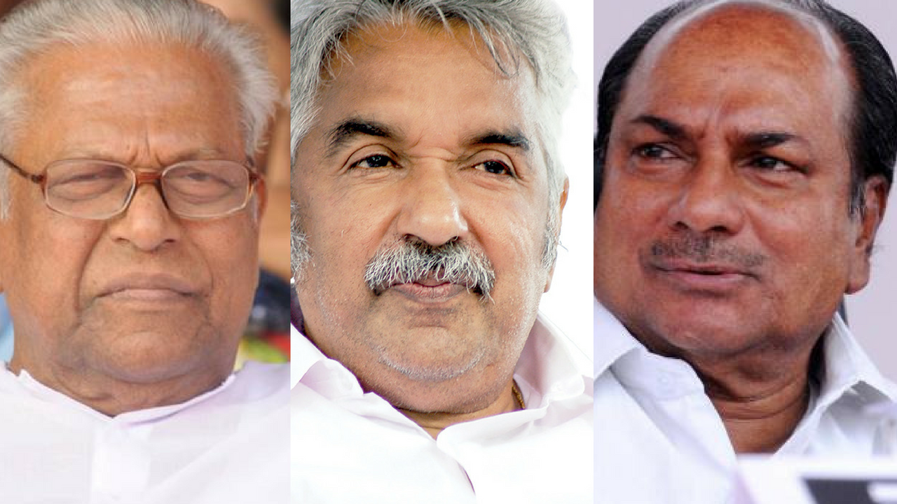 chief-ministers