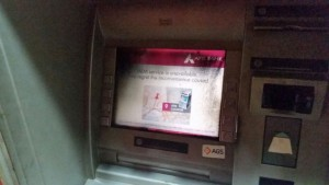 currency-ban-confusion-atm-24-2