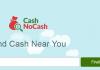 find cash ATM