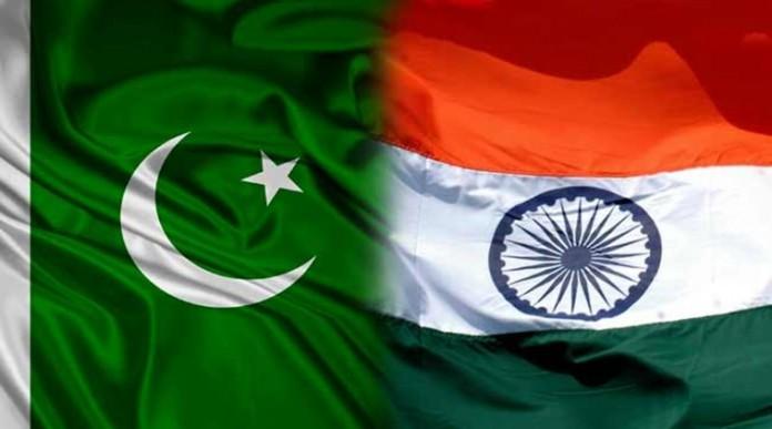 india-and-pakistan-flag
