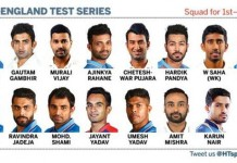 india-vs-eng team