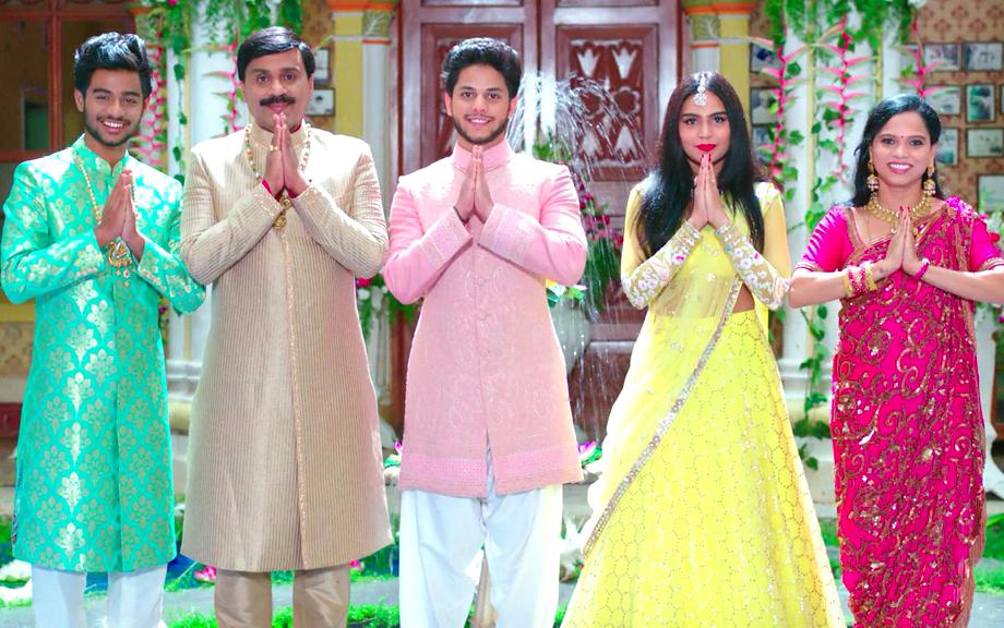 janardhan-reddy-daughter-brahmini-wedding
