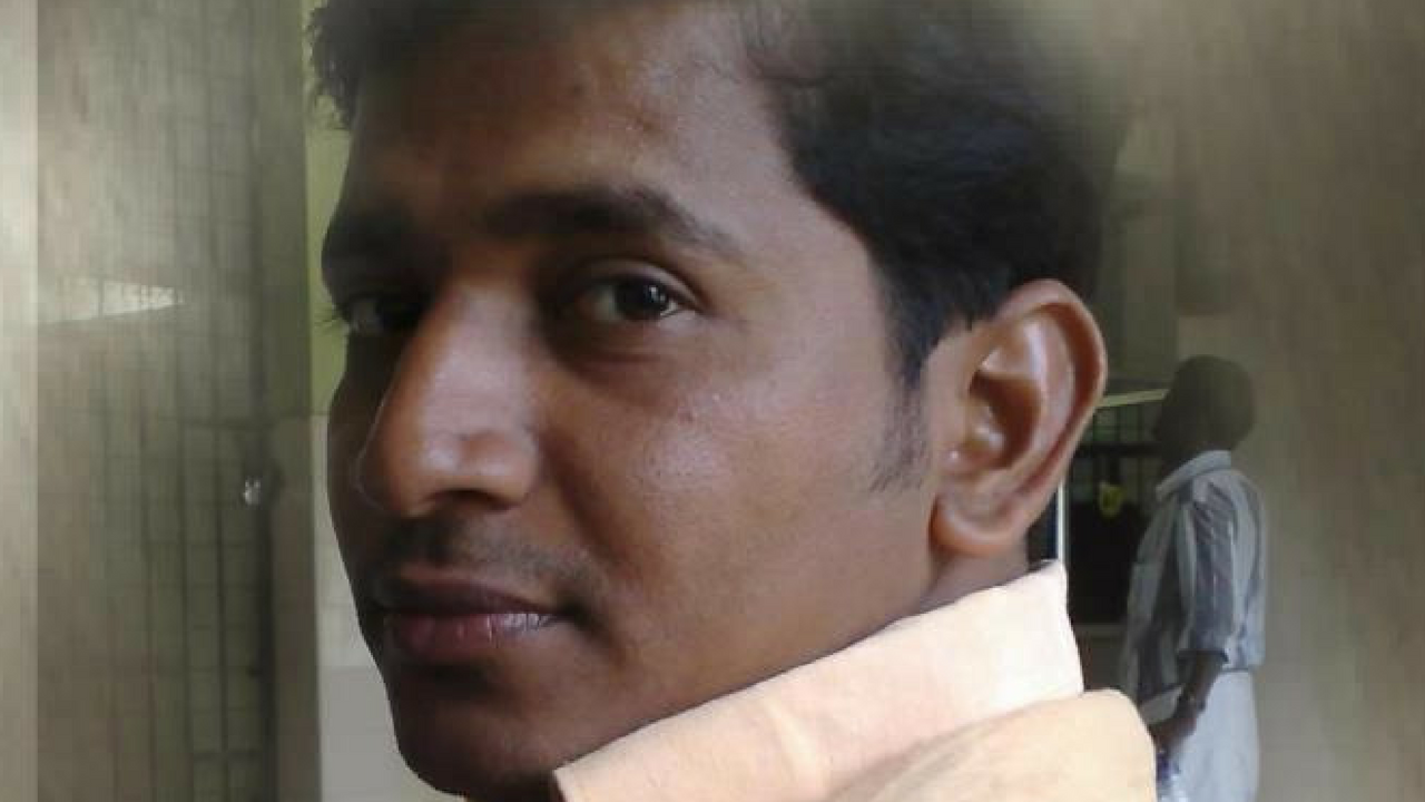 jayanthan-new