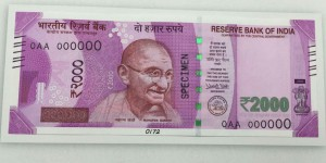 new-currency-3