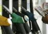 petrol pump petrol pump, sunday remains closed record hike in petrol price