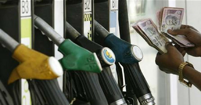 petrol pump petrol pump, sunday remains closed record hike in petrol price