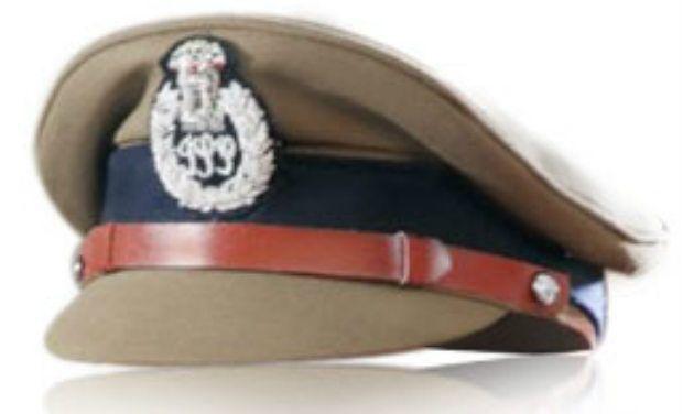police_cap