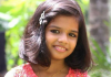 shreya jaydeep