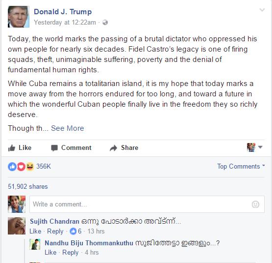 trump-page