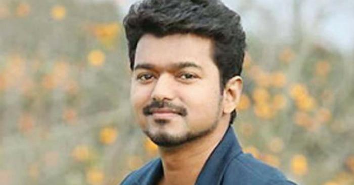 vijay response on currency ban