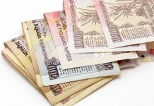 old currency valid till dec 15