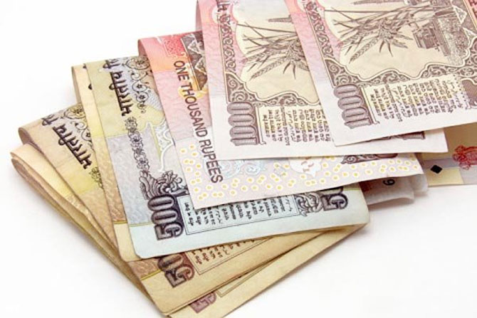 old currency valid till dec 15