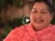 jayalalitha singing