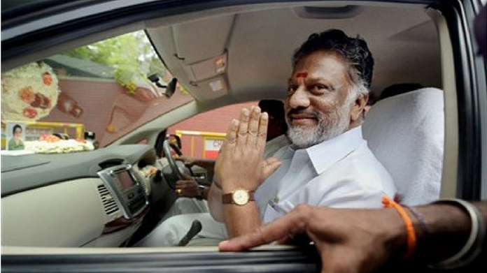 from chaiwala to tn chief minister paneer selvam