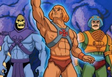 today marks 33 birthday of he-man