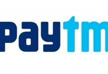 no need of internet to use paytm