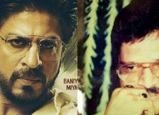 real life raees
