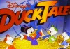 duck tales returns