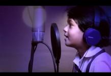 Poomaram Fame Zifran Nizam New Song Minnaminunge