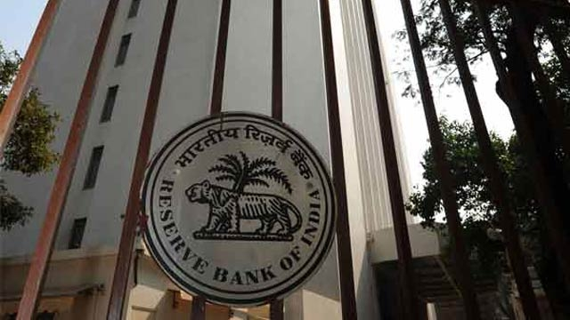 rbi RBI discontinues letter of undertaking
