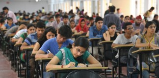 entrance neet result stay KERALA engineering rank list published