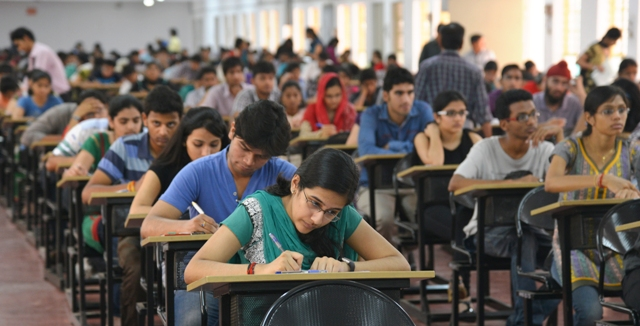 entrance neet result stay KERALA engineering rank list published govt begins neet exam coaching centres