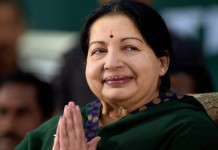 Who is the successor of Jayalalithaa jayalalitha death investigation