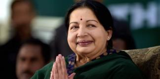 Who is the successor of Jayalalithaa jayalalitha death investigation