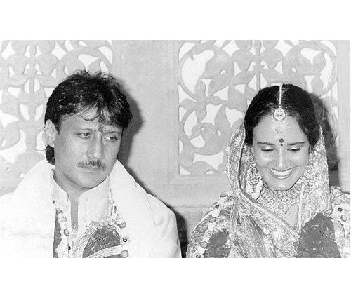marriage pics of bollywood celebrities
