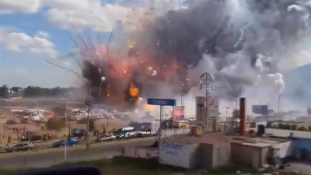 mexico-fireworks-market-explosion