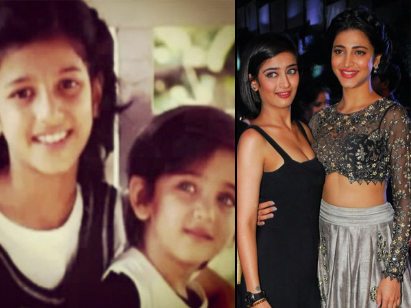 childhood pics of bollywood celebrities