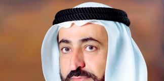 al-qwasimi