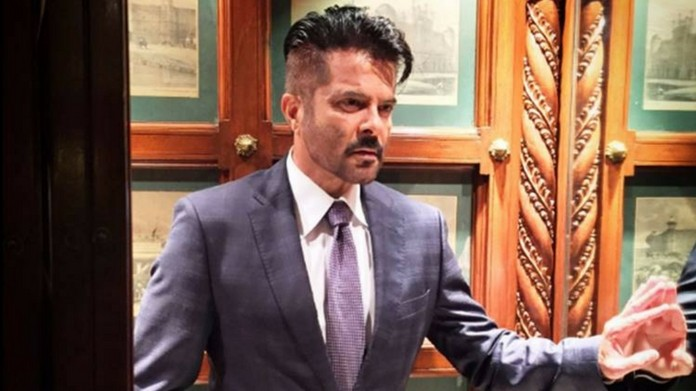anil kapoor new hairstyle