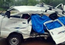 chalakkudi accident