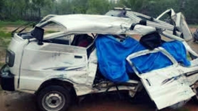 chalakkudi accident