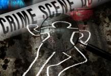 thalayolaparambu murder case