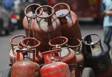 lpg rate hiked