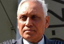 tyagi got bail in agasta westland copter scam