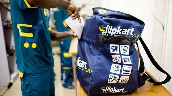 man killed flipkart deliveryboy for a smart phone